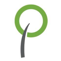 Nijhuis Groentechniek